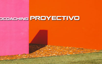ESECI: Herramientas Emergentes: Hipno-Coaching Proyectivo