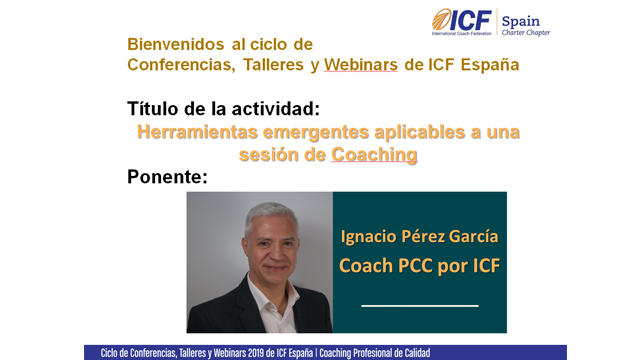 ESECI Coaching: Herramientas de Coaching – Hipnosis