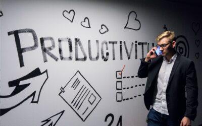 ESECI: Productividad Personal y Profesional
